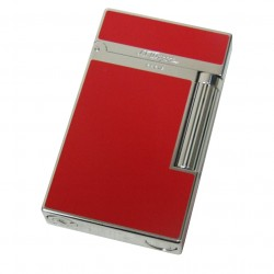 S.T. Dupont 16396 L2 Red Lacquer