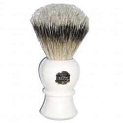BPM 2233 Super Badger Brush