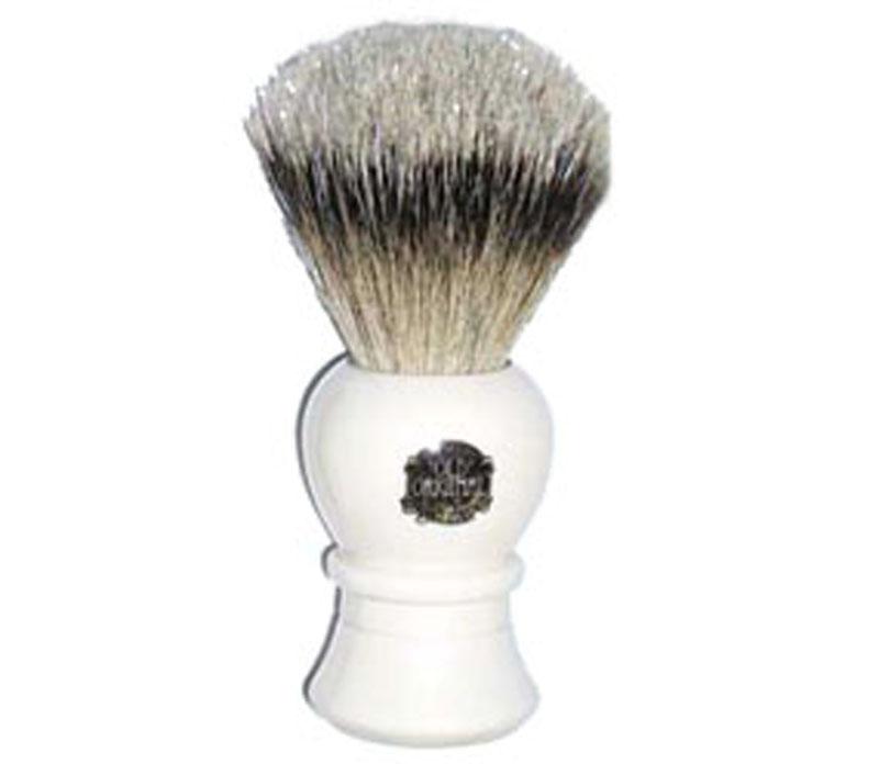 BPM 2233 Super Badger Brush