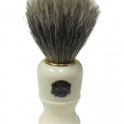 BPM 63981 Badger Shaving Brush