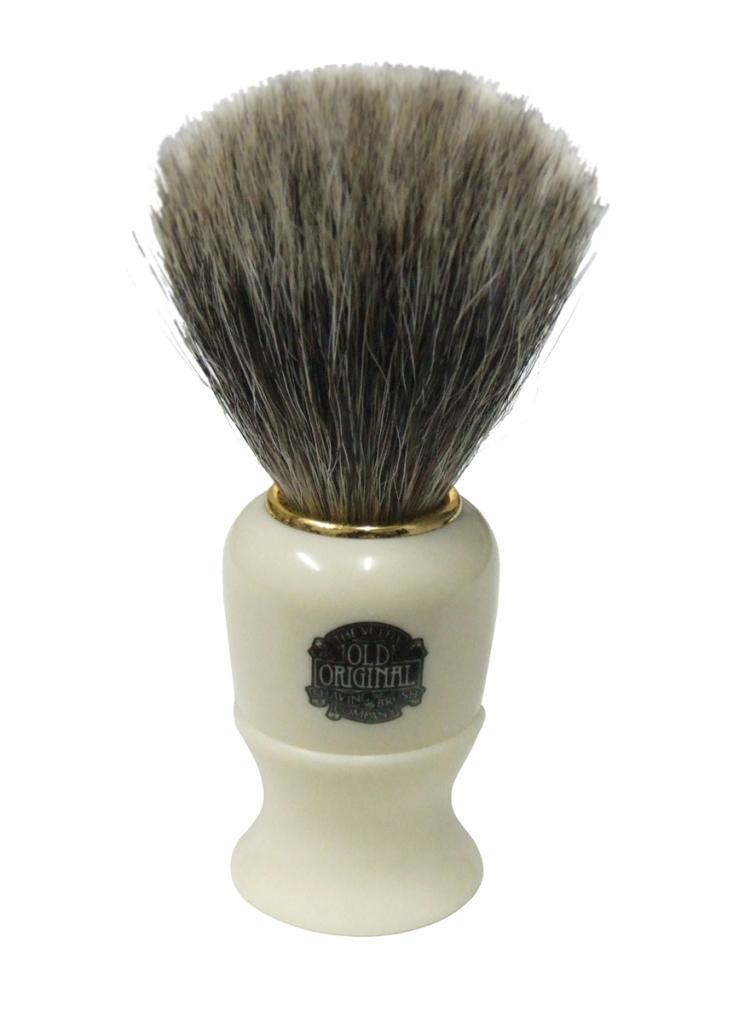 BPM 63981 Badger Shaving Brush