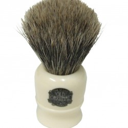 Vulfix 63986 Pure Badger Brush Travel