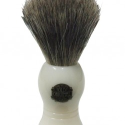 BPM 63980 Pure Badger Brush