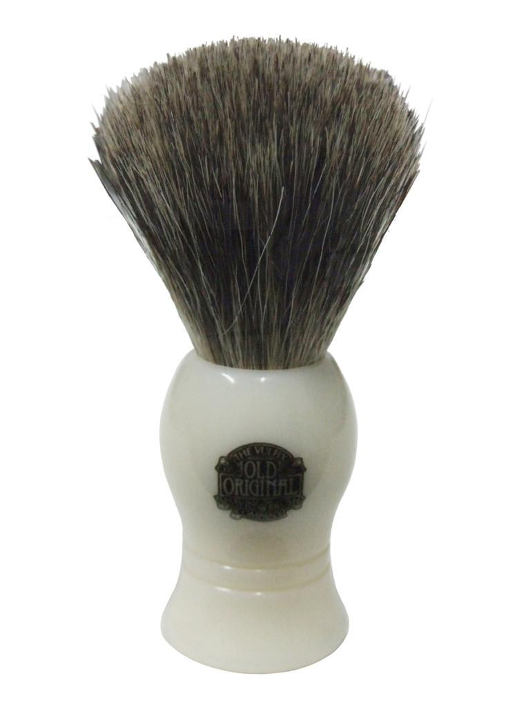 BPM 63980 Pure Badger Brush