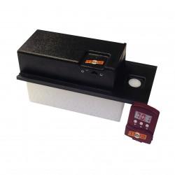 Cigar Oasis MAGNA Electronic Humidifier