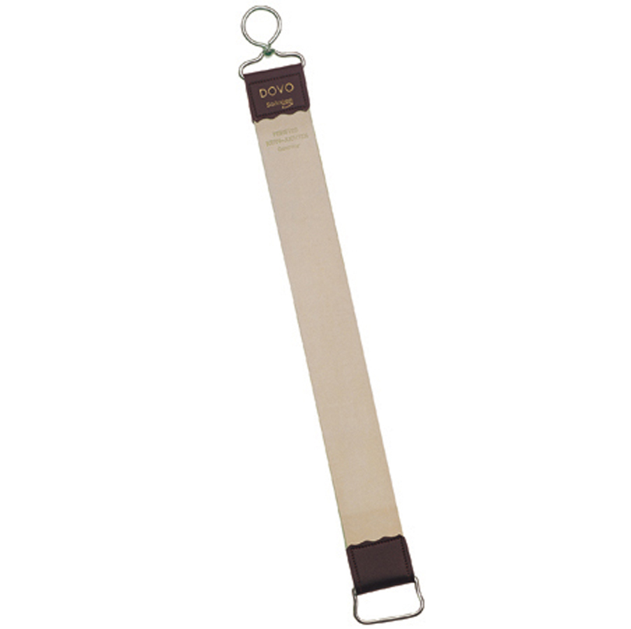 Dovo 65187 Razor Strop Leather (small)