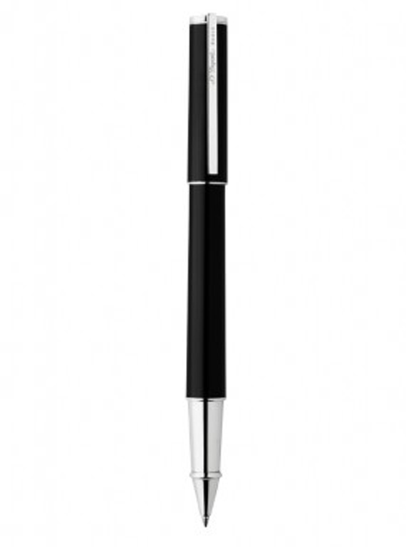 S.T. Dupont 243326 Neo Class Rollerball USB