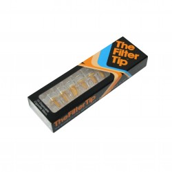 The Filter Tip 10s