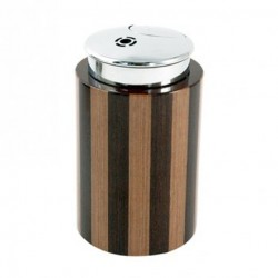 *Jemar Table Lighter No.29 Ghana - SALE