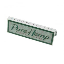 Pure Hemp Papers 50s