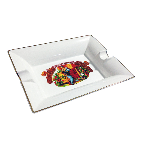 Siglo Romeo Y Julieta Ashtray