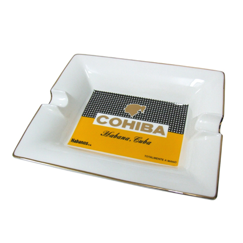 Siglo Cohiba 1 Ashtray