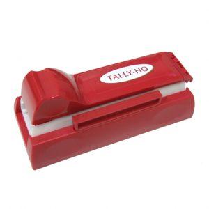 Tally Ho Cigarette Maker