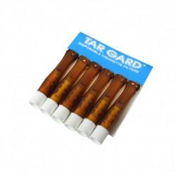 Tar Gard Disposable Filters 6s