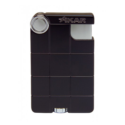 Xikar 580BK EX Black Lighter