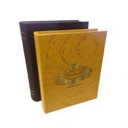 Humidif Partagas Book Humidor