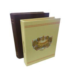 **Humidif H.Upmann Book Humidor - SALE