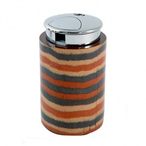 *Jemar Table Lighter No.25 Zaire - SALE