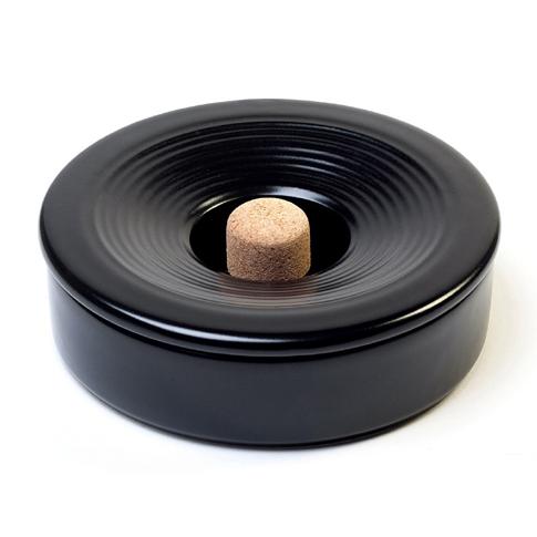 Savinelli W1107 Rolling Pipe Knocker