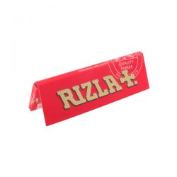 Rizla Red Papers 60s