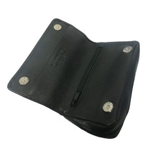 Rattray's CP1 Combo Pouch