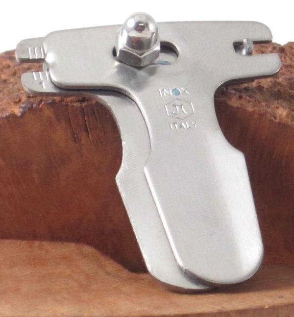 Savinelli C444 Adjustable Pipe Reamer