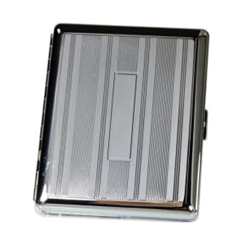 Rattray 46.235 Cigarette Case