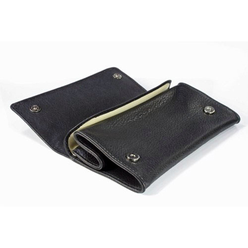 Rattray's TP3 Stand Up Tobacco Pouch Large