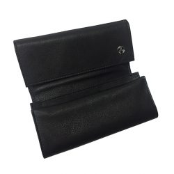 Rattray's TP1 Large Roll Up Tobacco Pouch