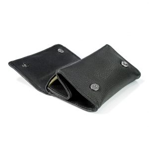 Rattray's TP2 Small Stand Up Pouch