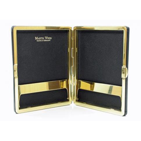 Martin Wess Z3 Cigarette Case