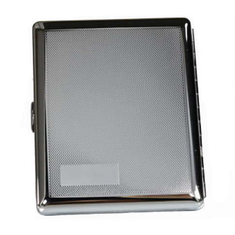 Rattray 46.236 Cigarette Case
