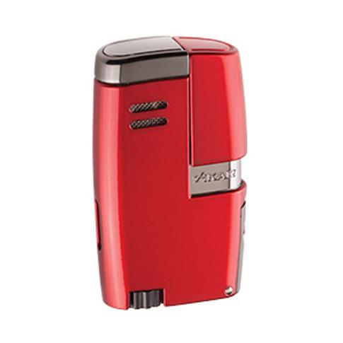 Xikar 552RDG Vitara Red/GunMetal