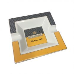 Ashtray WLA-0018 Cohiba