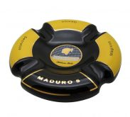 Ashtray WLA-0020 Cohiba Maduro