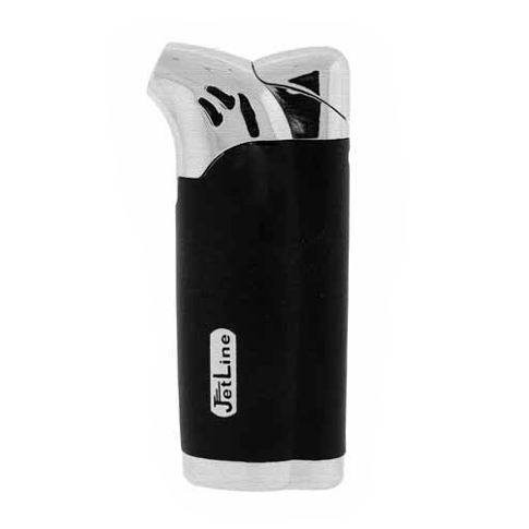Jetline Pipe-G Pipe Lighter