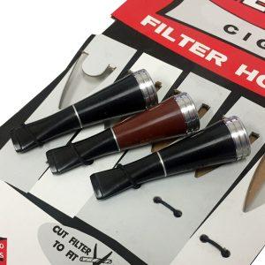 Medico Cigar Holder Regular