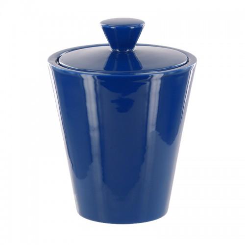 Savinelli V1025 Ceramic Jar Bluette