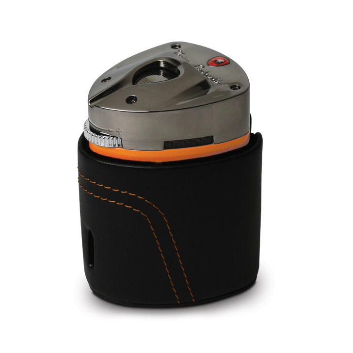 Tonino Lamborghini TTR004015 Mugello Orange Table Lighter