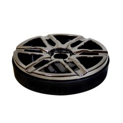 Xikar 429G2 Burnout Ashtray