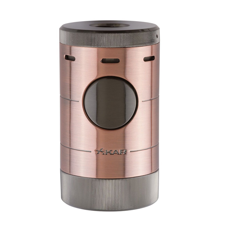 Xikar 569BZG2 Volta Lighter