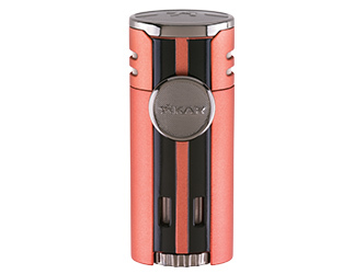 Xikar 574OR HP4 Table Lighter