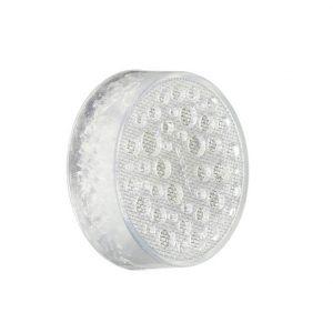 Xikar 816Xi Crystal 50 Humidifier