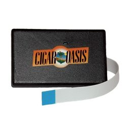 Cigar Oasis WiFi Module