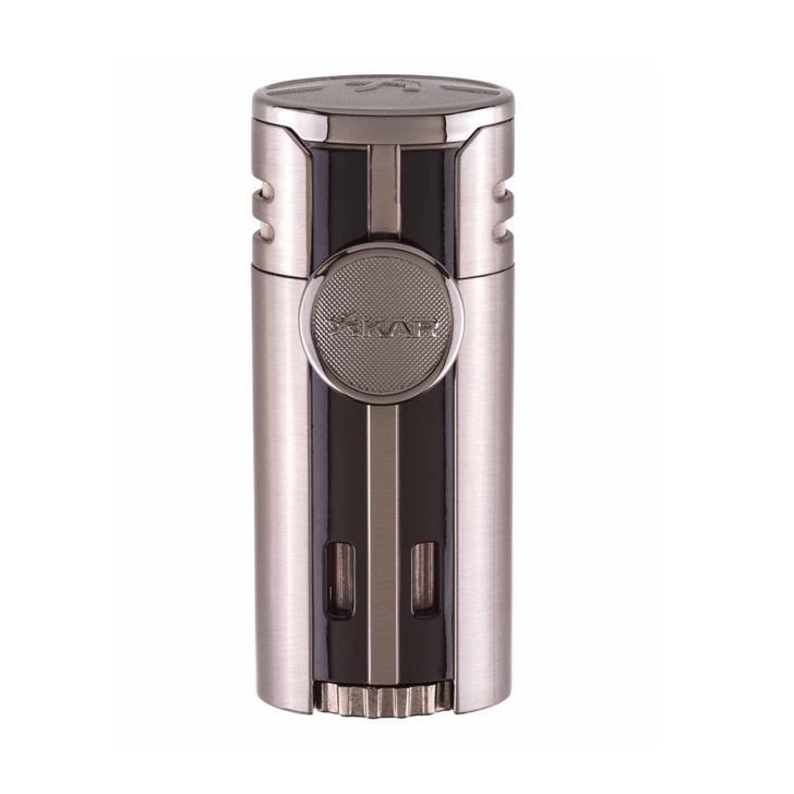 Xikar 574G2 Quad G2 Lighter
