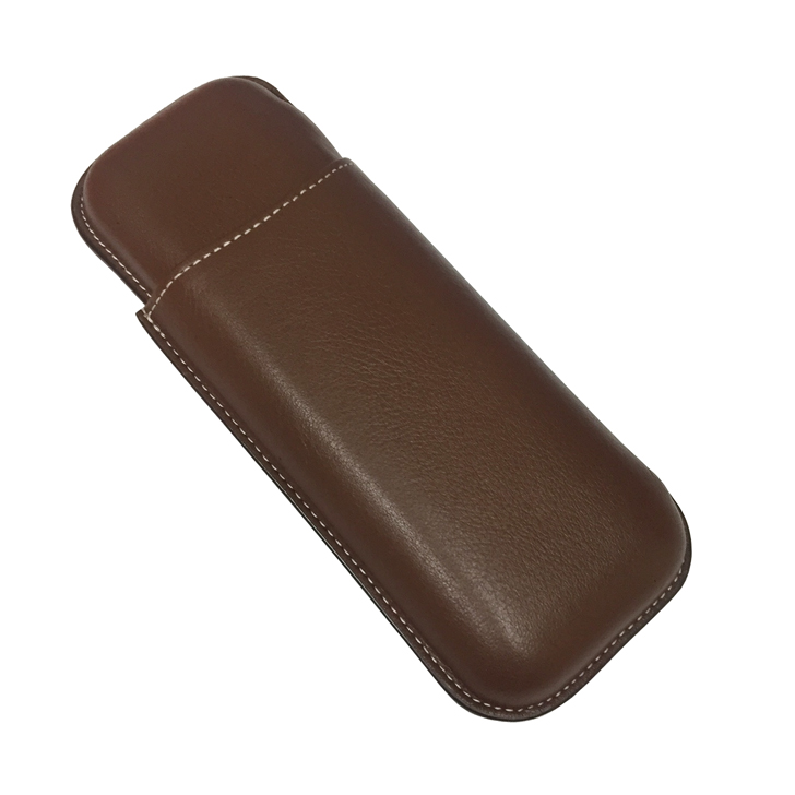 Recife Chesterfield Culture Chocolate 2s (3047982)