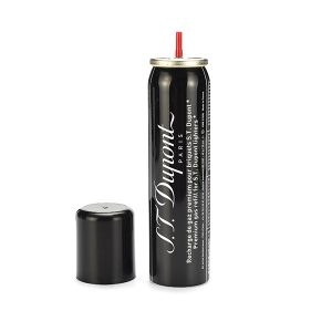 Dupont Black Gas Refill 74ml
