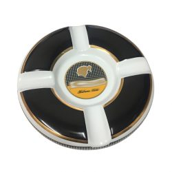 Ashtray WLA-0019 Cohiba