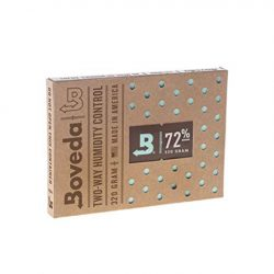 Boveda 4 Pack Cedar Holder