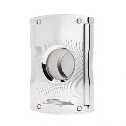 Dupont 3410 MaxiJet Cutter Vibration